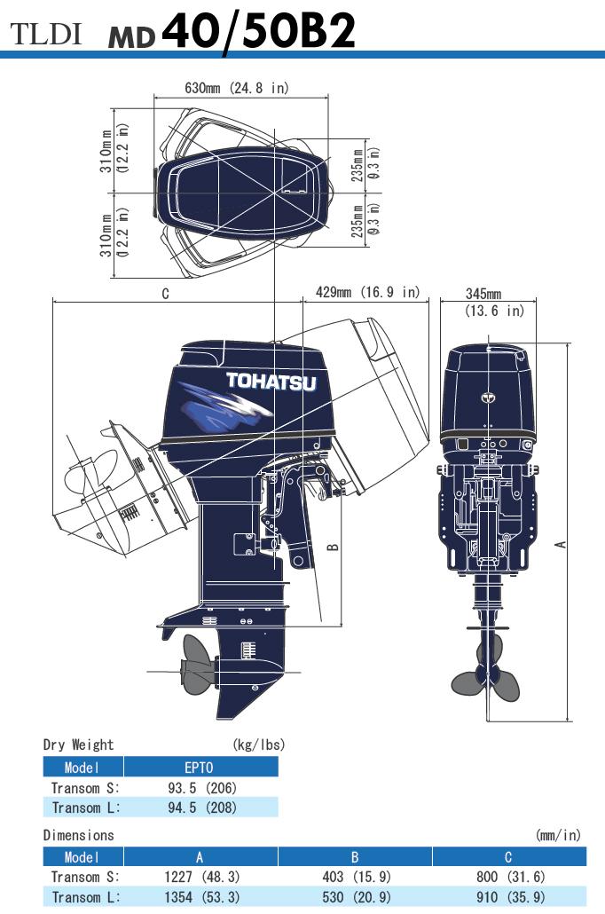 MD40_50B2